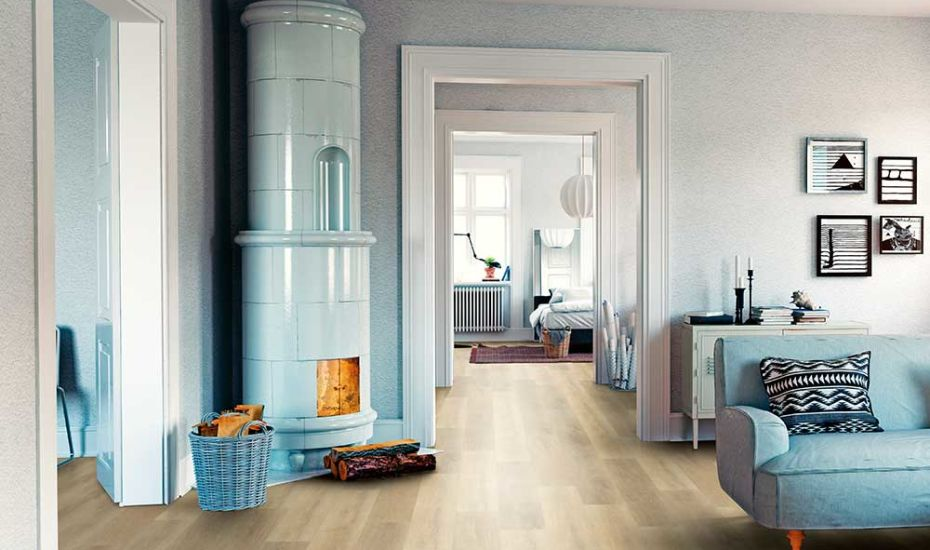 The-Rigid-80-Belakos-Flooring.jpg